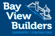 Bay View Builders